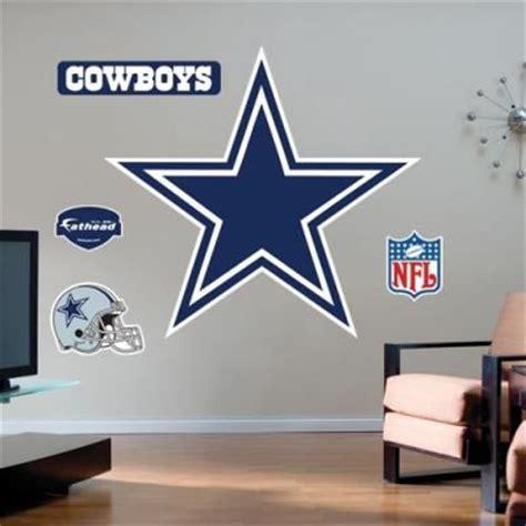 dallas cowboys bedroom ideas 95 best dallas cowboys wedding images on pinterest dallas cowboys wedding dream