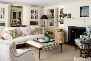 cape cod style homes interior design house design ideas cape cod style homes interior design house of samples