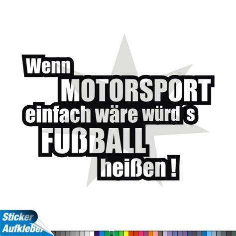Motorsport Aufkleber Shop by Motorradaufkleber Bikedekore Wheelskinzz Wenn