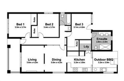 Home Design Plans Online by Online House Plans Design Idea Home And House