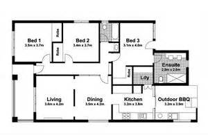 floor plan house plan home plan designer by d4h
