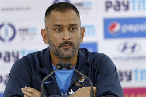 changing hairstyles dhoni hairstyle under fire dhoni faces tricky kiwis test in series decider