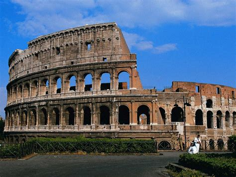 of rome colosseum rome related keywords suggestions colosseum