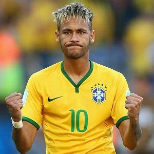 biography neymar in english neymar jr all you need to know about the brazilian