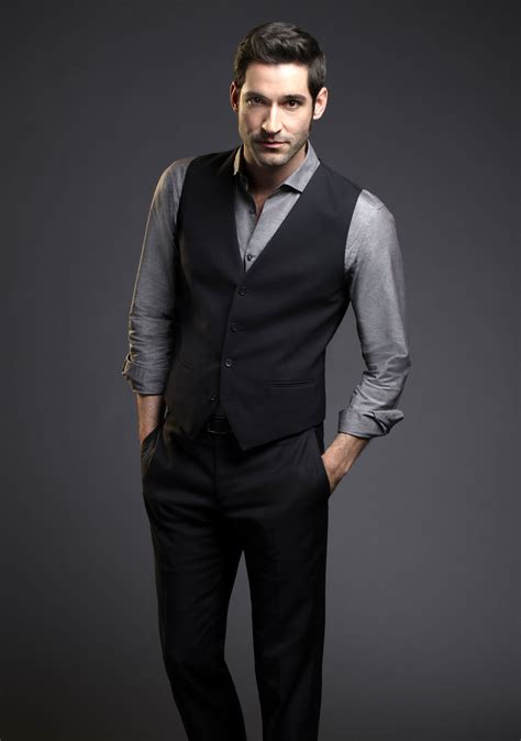 actor lucifer constantine lucifer tv star tom ellis on season 2 pick up and more