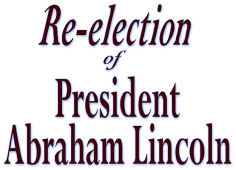 lincoln re election school assembly and special event shows and programs about