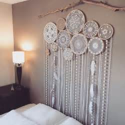 bedroom wall decor diy best 25 dream catcher bedroom ideas on pinterest dream
