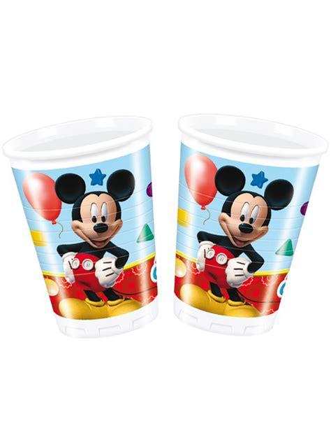 4 In 1 Crayon Set Mickey Minnie 4 Tingkat Isi 46 Pcs Crayon mickey mouse clubhouse cup set buy at funidelia