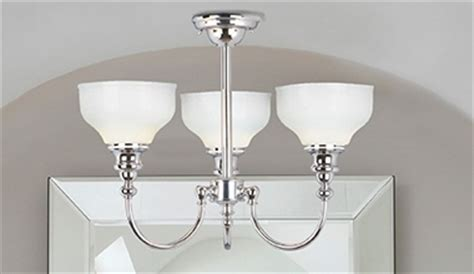 decorative bathroom lights bathroom lights fixtures lighting styles