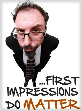 sawtooth first impression page 4 4 quick fixes for a boring facebook page