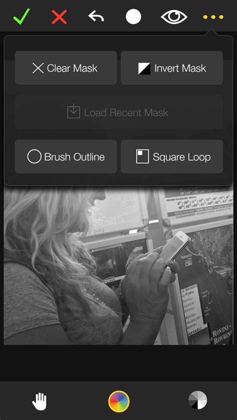 FX Photo Studio 6.0 for iPhone brings iOS 7 overhaul, new