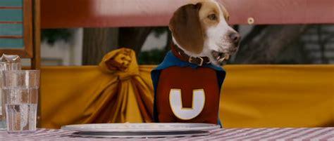 sipnosis film underdogs descargar underdog en espa 241 ol pel 237 culas y series