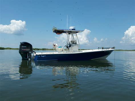 blackjack boats blackjack 224 bay boat the hull truth boating and