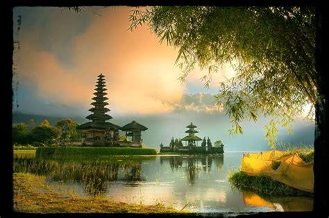 Nature Indonesia nature wallpaper uluwatu tourism bali indonesia