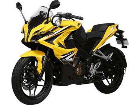 bajaj pulsar 200 new model bajaj pulsar rs 200 for sale price list in india