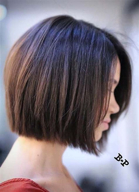 show me all blunt cut bobs 17 best ideas about classic bob haircut on pinterest