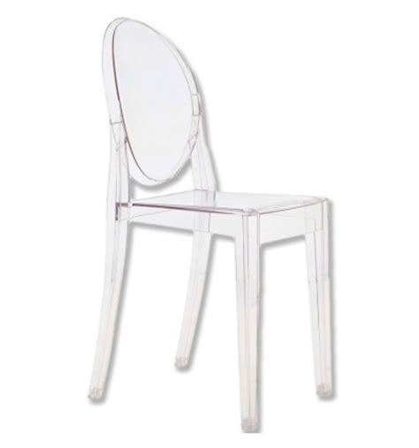 sedie moderne soggiorno set 4 sedie moderne trasparenti sedia cucina sala