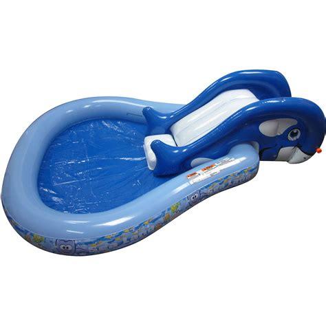 Intex 59160 Intex Kid Surf Riders 100 swimming pools u0026 waterslides walmart coleman 12 u0027 x 36 intex 18 u0027 x 10 u0027 x