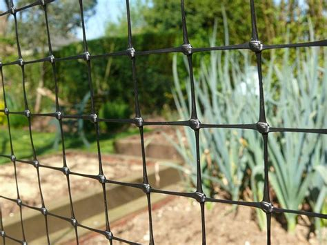extruded anti bird netting  orchard vineyard