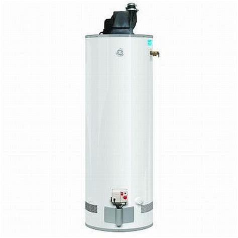 home depot water heaters heaters