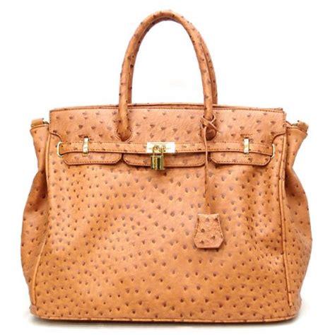 Asoka Top Batik handbag iriany s