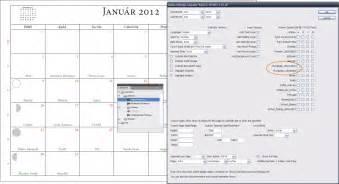 indesign calendar wizard adobe indesign calendar wizard magyar n 233 v 233 s