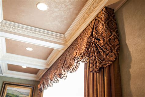custom design window treatments impressive 60 designer window treatments decorating