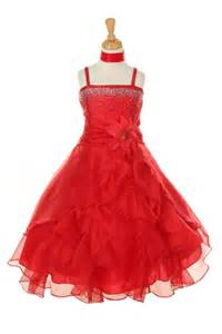 graduation dresses australia for 12 year olds holiday