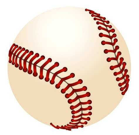 baseball clipart baseball clip clipart best