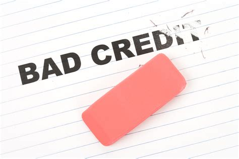 i have bad credit how can i buy a house i heard i can pay to delete things on my credit report is that true lori