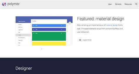 layout editor wordpress plugin polymer for wordpress material design wp plugin