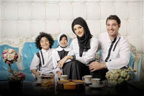 Koko Anak Azka Kask20 Putih baju muslim sarimbit azka 2015 saida 20 putih