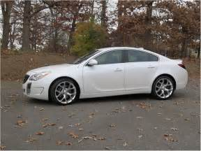Buick Regals 2016 Buick Regal Pictures 2016 Buick Regal 64 U S News