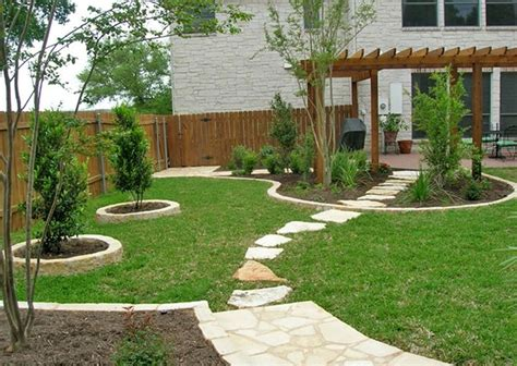 Patio Ideas On A Budget Designs