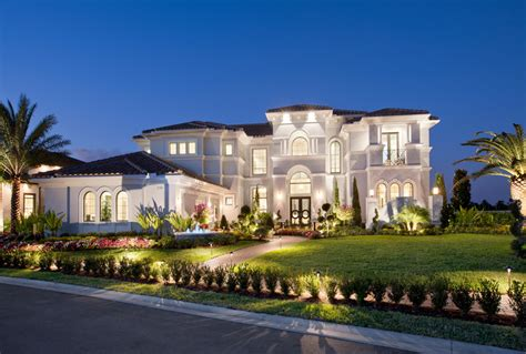 New Luxury Homes For Sale In Boca Raton Fl Royal Palm Boca Raton Luxury Homes