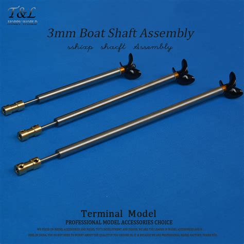 Steel Universal Joint Drive Shaft 4mm 5mm popular boat shaft coupling buy cheap boat shaft coupling