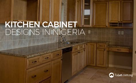 Lighting Fictures by Kitchen Cabinet Designs In Nigeria Tolet Insider