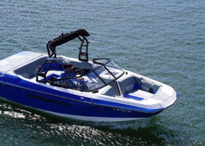 moomba boats spokane wake surf pontoon open bow boat rentals coeur d