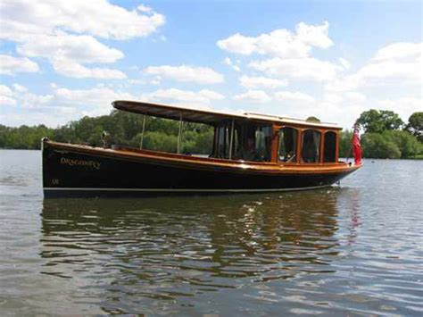 river thames boat hire bray private boat hire luxury thames boat hire aboard our