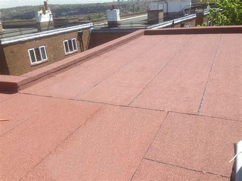 flat roofing harrow harrow roofing repairing harrow metal garage roofing