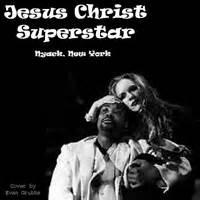 billy porter jesus christ superstar 1998 xx xx nyack new york cast