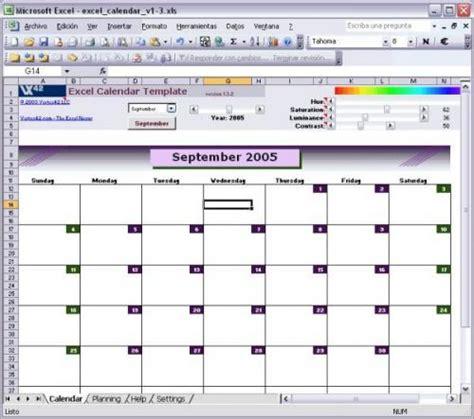 programas de becas apexwallpapers com agosto calendario de 2016 hunger calendarios descargar programas para windows agenda