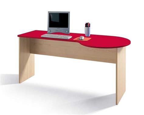 scrivania per ragazzi scrivania ragazzi ikea free mommo design ikea hacks for
