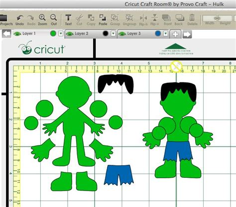cricut craft room images hcbc crafted by chameray the cricut cartridge paper dolls dress up doesn t a
