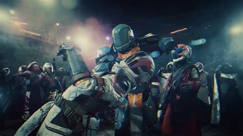 alan walker become legend destiny 2 freestyle playground japanese live action