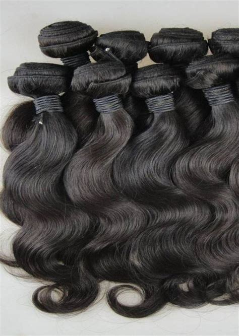 neitsi 5a grade remy hair 20 quot 22 quot 24 quot 26 quot grade 5a sassy remy