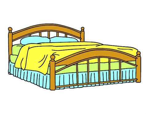 colori letto colori da letto matrimoniale ispirazione di