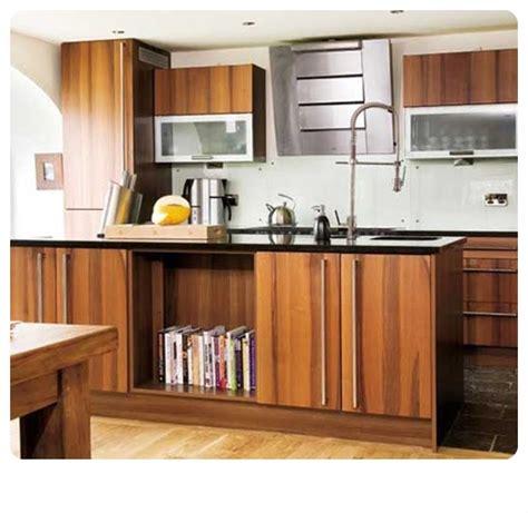 desain dapur sederhana tapi cantik model desain dapur sederhana serta cantik rumah