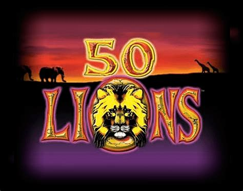 50 slot machine 50 lions slot machine to play free in aristocrat s