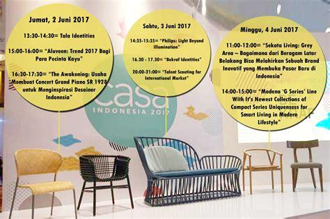 perkembangan desain grafis di indonesia inilah perkembangan desain lokal dari casa indonesia
